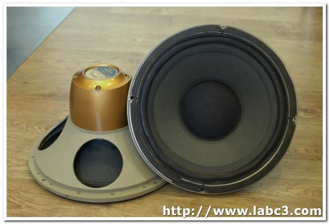 Tannoy_gold_12_1